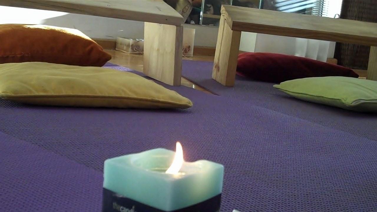 Meditar gratis images frompo 1 - Meditar en casa ...